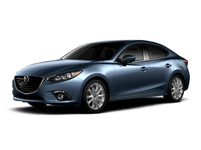 New Mazda3 For Sale Near Manchester Nh In Nashua Nh