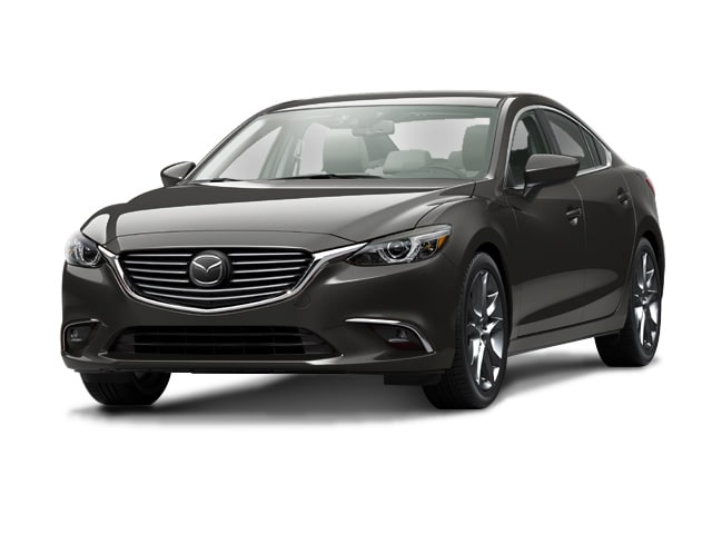 2016 mazda mazda6 i grand touring for sale in cleveland oh cargurus. Black Bedroom Furniture Sets. Home Design Ideas
