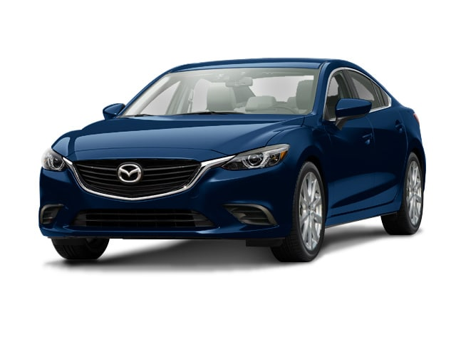 new 2016 mazda mazda6 for sale in boardman oh vin jm1gj1u54g1424227. Black Bedroom Furniture Sets. Home Design Ideas