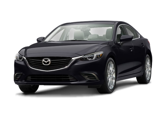 featured mazda vehicles east stroudsburg pa ray price mazda. Black Bedroom Furniture Sets. Home Design Ideas