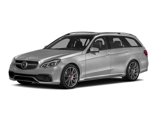 2016 mercedes benz e class e63 amg wagon for sale cargurus for Mercedes benz amg wagon for sale