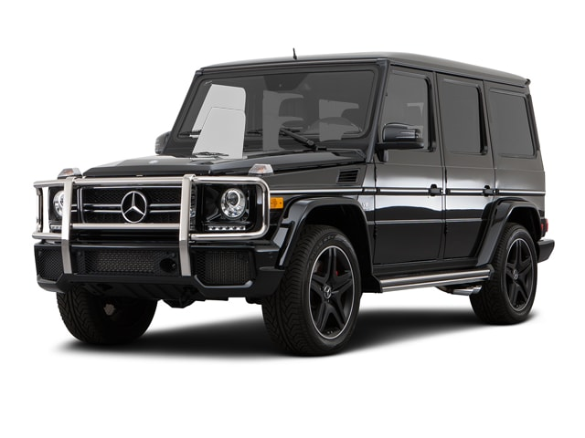 New 2016 mercedes benz amg g63 for sale bethesda md for Mercedes benz g63 amg for sale