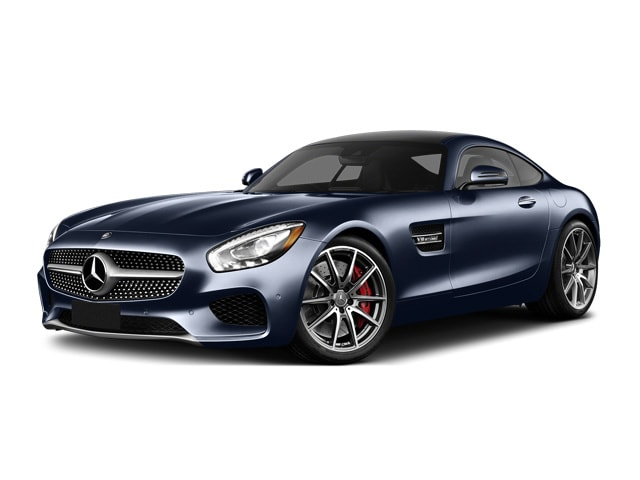 Learn about the 2016 mercedes benz amg gt coupe serving for Mercedes benz walnut creek coupons