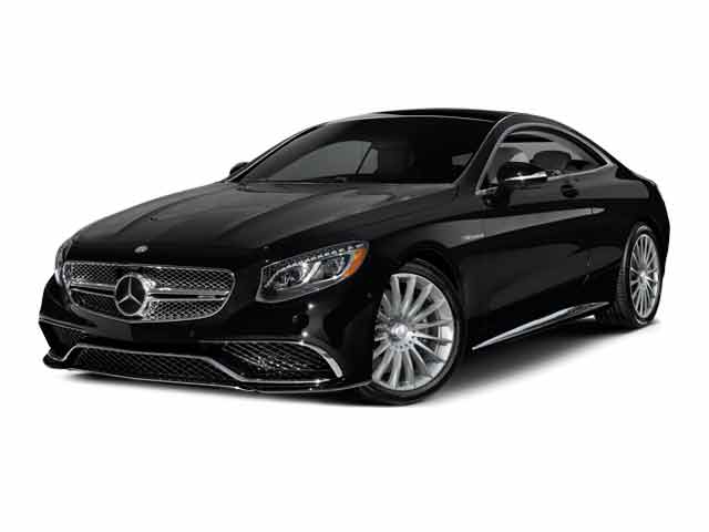 2016 mercedes benz s class coupe s65 amg for sale cargurus for Used mercedes benz s65 amg for sale
