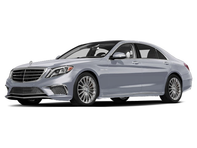 2016 mercedes benz s class s65 amg for sale cargurus for Used mercedes benz s65 amg for sale