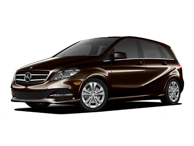 learn about the 2016 mercedes benz b class electric drive. Black Bedroom Furniture Sets. Home Design Ideas