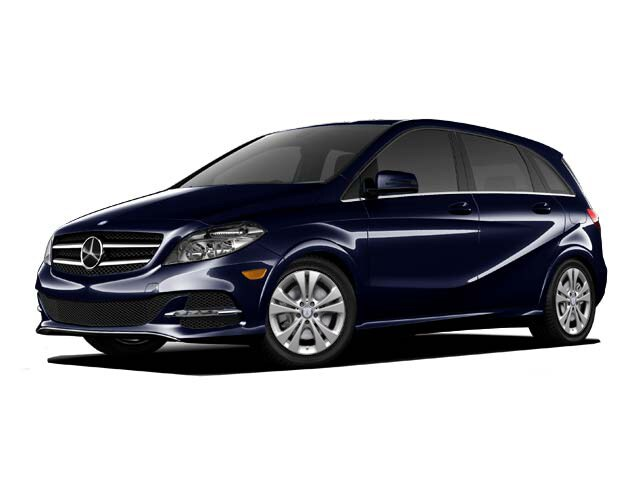 2016 mercedes benz b class electric drive hatchback new london. Black Bedroom Furniture Sets. Home Design Ideas