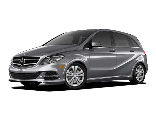 Learn about the 2016 mercedes benz b class electric drive for Mercedes benz walnut creek coupons