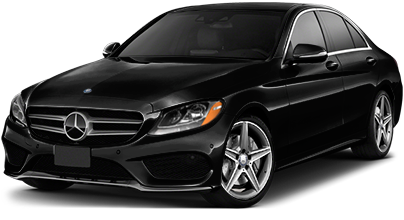 2016 mercedes benz c class incentives specials offers in natick ma. Cars Review. Best American Auto & Cars Review