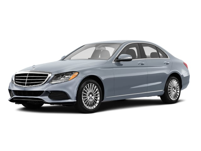 2016 mercedes benz c class in charlotte nc for Mercedes benz service charlotte nc
