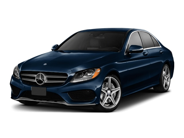 Mb c300 specs 2017 2018 best cars reviews for Mercedes benz c300 residual value