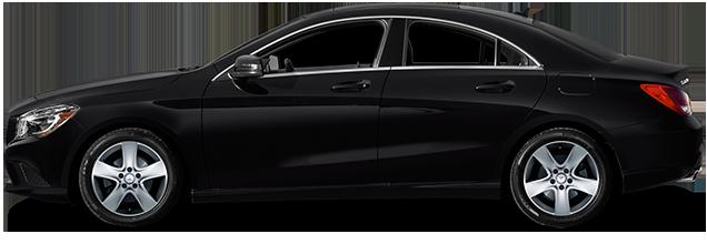 http://images.dealer.com/ddc/vehicles/2016/Mercedes-Benz/CLA-Class/Sedan/trim_Base_c51ace/perspective/side-left/2015_36.png