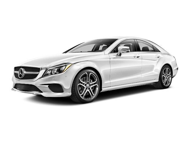 Mercedes benz auto parts in arlington va autos post for 2016 mercedes benz cls400 4matic