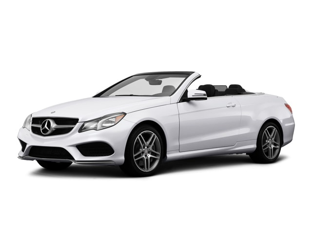 2016 mercedes benz e class e550 cabriolet for sale in new for Mercedes benz e class 2016 for sale