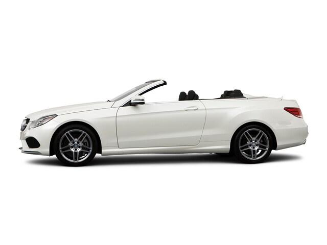 New 2016 mercedes benz e class e 550 glendale ca for Mercedes benz glendale