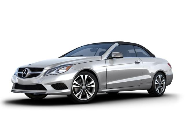 Mercedes benz dealership novi mi used cars mercedes benz for Mercedes benz wilmington delaware