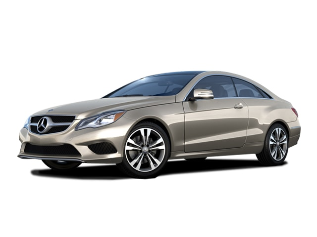 Mercedes Car Leases Los Angeles >> Learn About the 2016 Mercedes-Benz E-Class Coupe in Santa ...