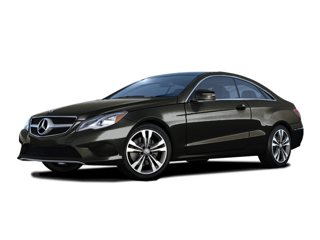 Learn About the 2016 Mercedes-Benz Coupe in Franklin| New Mercedes ...