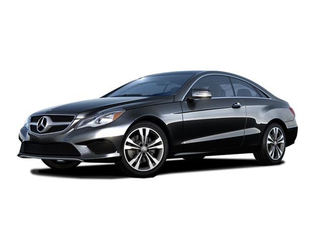 2016 e400 release date price and specs for Mercedes benz lynnfield