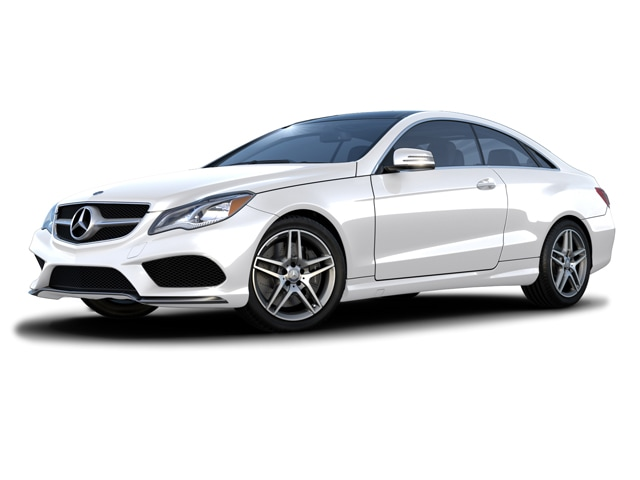 2016 mercedes benz e class e550 coupe for sale in los for 2016 mercedes benz e class coupe