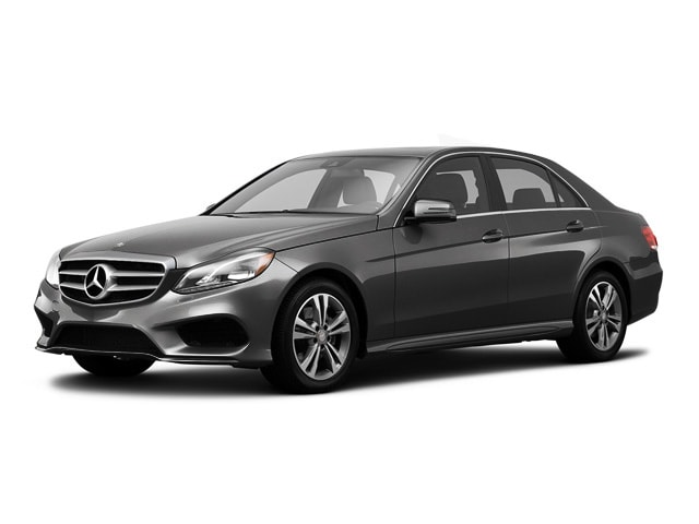 2016 mercedes benz e class sedan showroom in los angeles for Mercedes benz downtown la motors