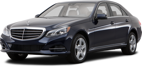 2016 mercedes benz e class incentives specials offers for Romano mercedes benz