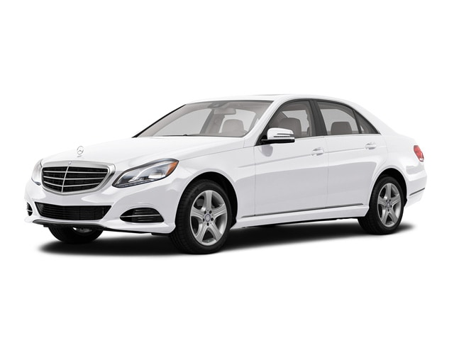 New 2016 Mercedes-Benz E-Class E350 4MATIC Sedan for sale in the Boston MA area