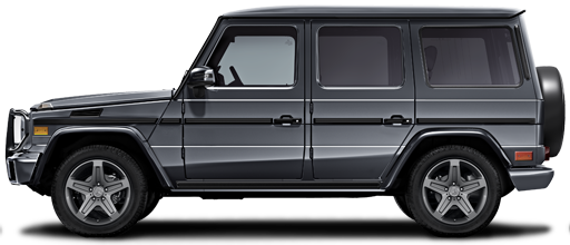 mercedes benz of calabasas new used luxury dealer near los angeles. Cars Review. Best American Auto & Cars Review