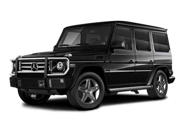 New 2016 mercedes benz g class for sale riverside ca for Mercedes benz e class suv