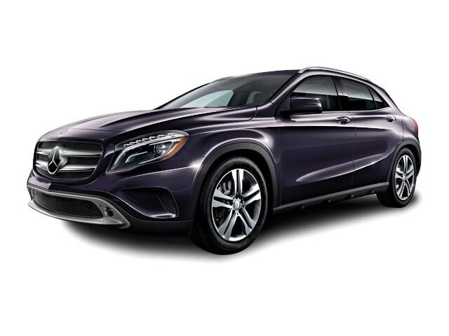 Mercedes Suv Standard Shift Autos Post