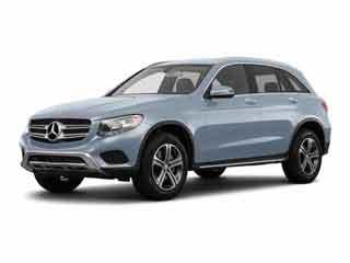 Mercedes benz glc in grand rapids mi betten imports for Mercedes benz for sale in grand rapids mi