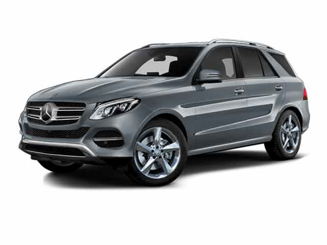 New 2016 mercedes benz gle class for sale midland tx for Mercedes benz midland tx