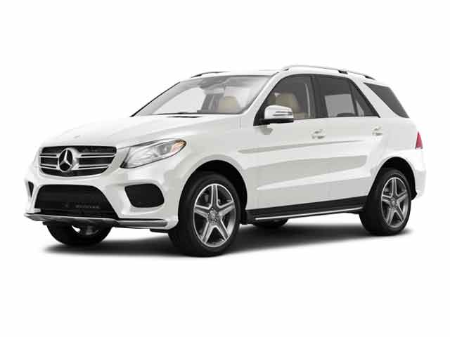 New 2016 mercedes benz gle for sale west boerne tx for 2016 mercedes benz gle400 4matic