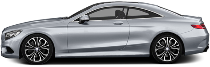 Mercedes benz of calabasas used cars new cars reviews for Mercedes benz of calabasas ca