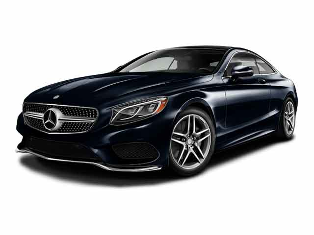 2016 mercedes benz maybach s600 coupe houston for Mercedes benz s600 coupe