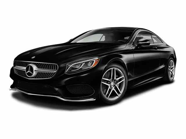2016 mercedes benz maybach s600 coupe houston for Black owned mercedes benz dealerships
