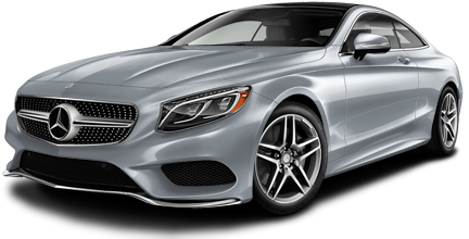 2016 mercedes benz maybach s600 incentives specials for Mercedes benz dealer mechanicsburg pa
