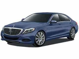 Mercedes benz s class in grand rapids mi betten imports for Mercedes benz for sale in grand rapids mi