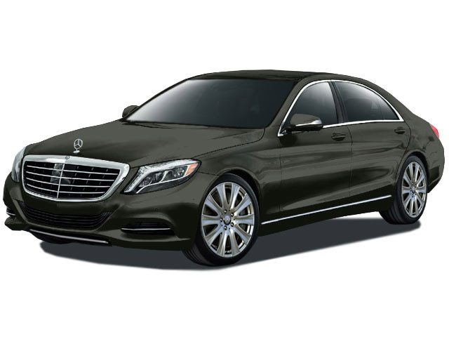 2016 mercedes benz s class sedan silver spring. Cars Review. Best American Auto & Cars Review