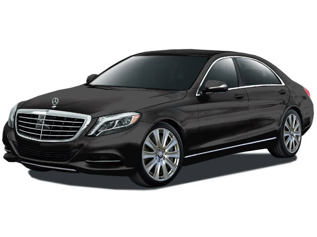 new 2015 2016 mercedes benz s class for sale fort smith ar cargurus. Black Bedroom Furniture Sets. Home Design Ideas
