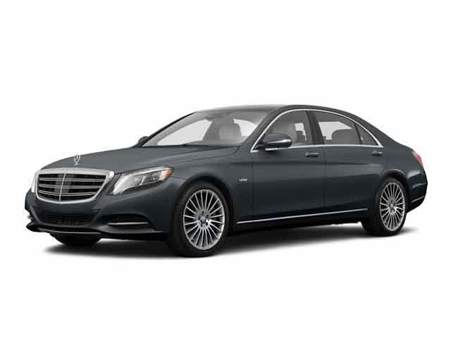 Mercedes Benz Dealership Coral Gables Fl Used Cars Autos