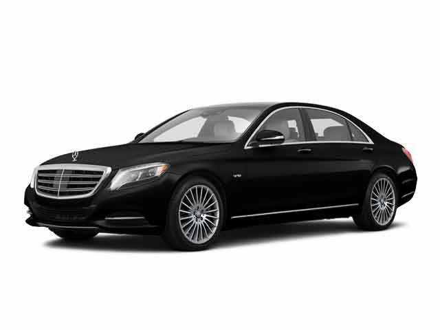2016 mercedes benz s class s600 for sale cargurus for Used mercedes benz s600 for sale