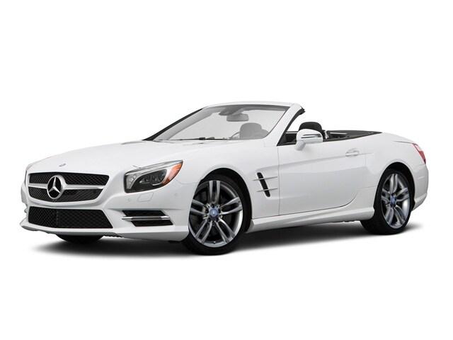 2016 mercedes benz sl class sl550 for sale cargurus for Mercedes benz sl550 convertible