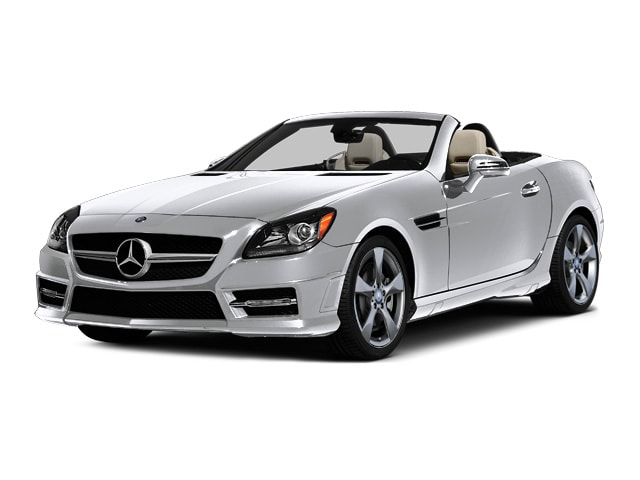 2016 mercedes benz slk convertible salem. Black Bedroom Furniture Sets. Home Design Ideas
