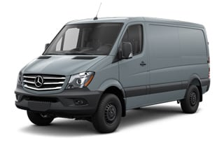 Mercedes benz sprinter in mechanicsburg pa sun motor for Mercedes benz dealer mechanicsburg pa