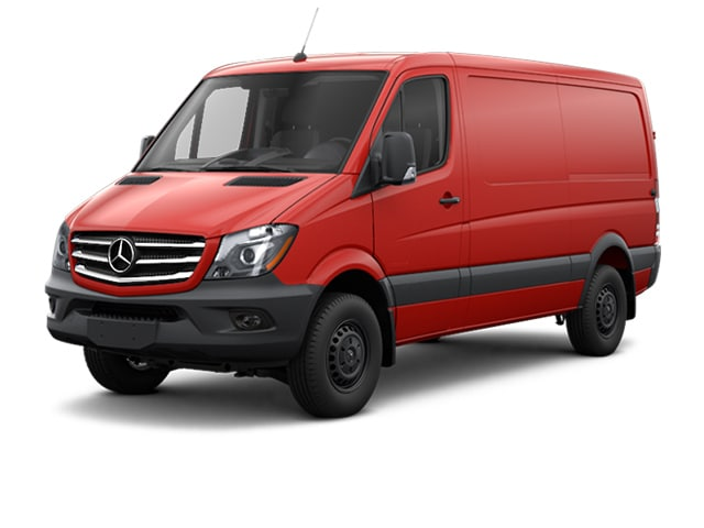 Mercedes benz sprinter colors autos post for Lynnfield mercedes benz