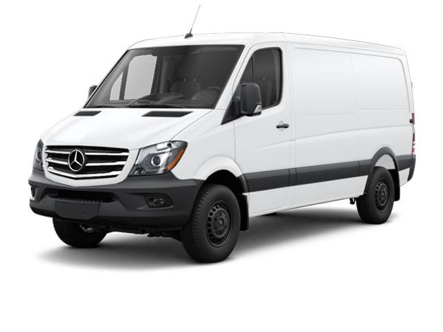 2016 mercedes benz sprinter van fredericksburg. Black Bedroom Furniture Sets. Home Design Ideas