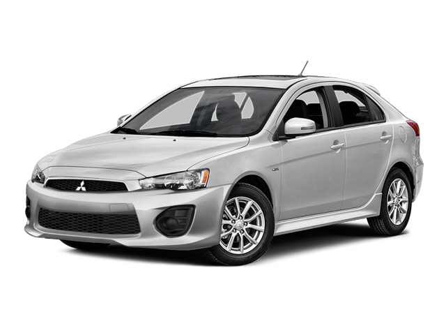 2016 mitsubishi lancer sportback hatchback regina. Black Bedroom Furniture Sets. Home Design Ideas