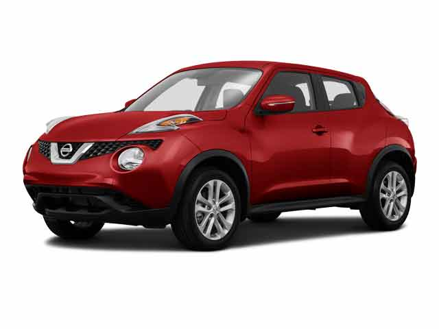 Best Nissan Dealership