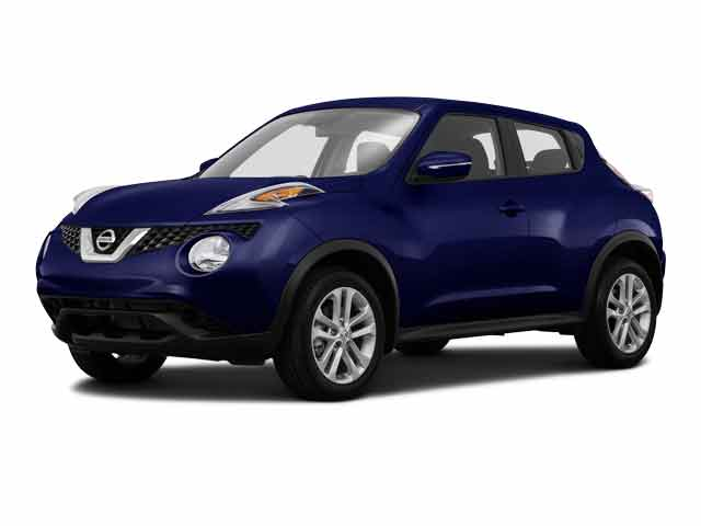 new 2015 2016 nissan juke for sale evansville in cargurus. Black Bedroom Furniture Sets. Home Design Ideas